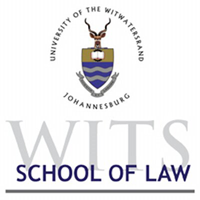 WitsLaw